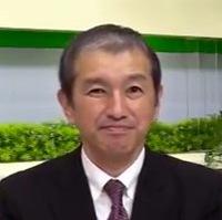 第1369回 国土交通省 北海道開発局長 和泉晶裕さん