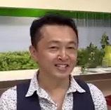 第1372回 音楽プロデューサー/DJ HIDEO KOBAYASHIさん