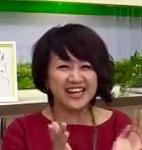 第1375回 フリーアナウンサー 安達祐子さん