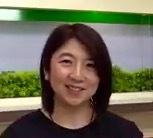 第1378回 俳人 瀬戸優理子さん