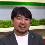 第1384回 株式会社グリーンライトアソシエイツ五十嵐雄祐さん