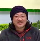 第1387回 上海「眞田食堂」/小樽旅亭「藏群」主人 眞田俊之さん