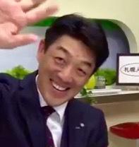 第1389回 株式会社ハイブリッジ・ジャパン代表取締役 高橋秀一さん