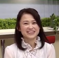 第1397回 DIYを楽しむ主婦 五反田美由紀さん