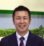 第1398回 北海道札幌啓北商業高等学校教諭 石山俊央さん