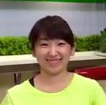 第1401回 北海道姿勢調整師会代表 伊藤知美さん