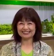 第1414回 株式会社 S.PLANET 代表取締役 瀬川弘絵さん