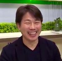 第1416回 株式会社エイトワンマネジメント 金山禎久さん