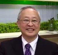 第1419回 公益財団法人 札幌市生涯学習振興財団 西村喜憲さん