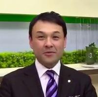 第1426回 株式会社トクイ印房 徳井孝生さん