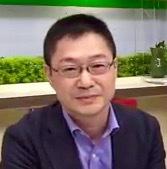 第1438回 抗がん剤副作用の手引きをまとめた医師 平山泰生さん