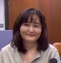 第1439回 英日翻訳者 ランサム川嶋はなさん