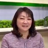 第1441回 株式会社KSサービス代表取締役 南山喜久子さん