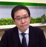 第1443回 市立札幌大通高等学校 校長 鈴木恵一さん