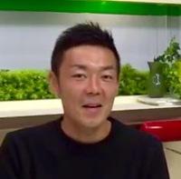 第1486回 世界一楽しいゴミ拾い隊長 中田源さん