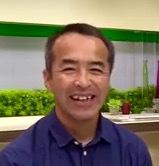 第1534回 株式会社秀岳荘 代表取締役社長 小野浩二さん
