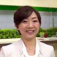 第1546回 キャリアフォローアカデミー株式会社  代表取締役 藤塚優子さん