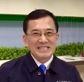 第1691回 株式会社 道新東札幌販売所 所長 清水哲さん