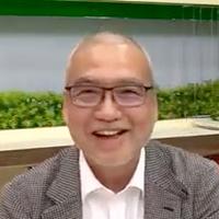 第1704回 粘菌の研究でイグノーベル賞 中垣俊之さん