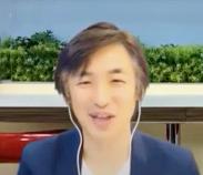 第1722回 有限会社マーベルサプライ代表取締役社長 田邊慎太郎さん