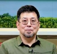 第1802回 JIRAIYA BOSS 萩谷安彦さん