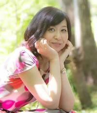第945回 色彩心理講師 加藤優子さん