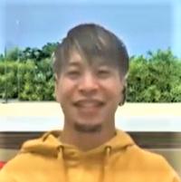 第1807回 シンガーソングライター 舜将-SHUNSUKE-さん