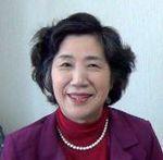 第484回 NPO法人全国結婚・家庭未来塾 斎藤美智子さん