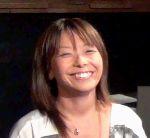 第485回 パフォーマンスプロダクション「COLORE」 光耀萌希さん
