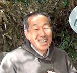 第486回 ハルカヤマ藝術要塞 渡辺行夫さん