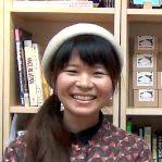 第508回 チョークアーティスト 笹森花絵さん