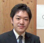 第529回 Teach out in 北海道 今井雅雄さん