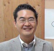 第534回 北海道大家塾 原田哲也さん