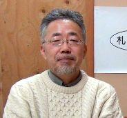 第543回 ハンマーダルシマー奏者 小松崎健さん
