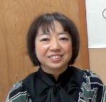 第553回 女流棋士 久津知子さん