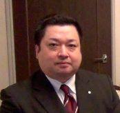 第555回 寿産業株式会社 鈴木俊一郎さん