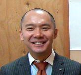 第561回 北海道の楽しい100人 渡辺淳也さん