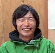 第563回 サイクリングフロンティア北海道 石塚裕也さん