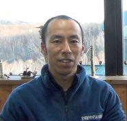第564回 SPAC滝野管理センター 今井健太さん
