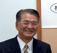 第565回 エイブルソフト株式会社 森成市さん