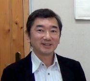 第567回 株式会社カスケード 服部裕之さん