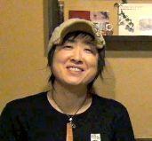 第570回 cafe vivid life 永谷聡美さん