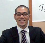 第574回 株式会社やまとごころ 村山慶輔さん