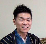 第576回 株式会社和光代表取締役 田中伸一良さん