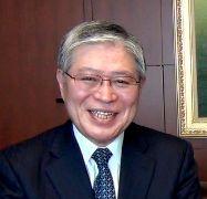 第580回 北洋銀行 横内龍三さん