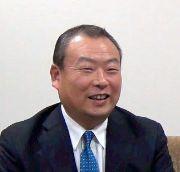第582回 朝日新聞社北海道支社 増井一実さん