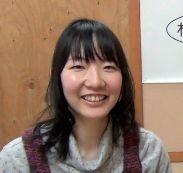 第584回 ネガポ辞典制作委員 萩野絢子さん