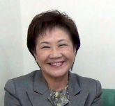 第588回 株式会社セントラルプロモーション 三島敬子さん