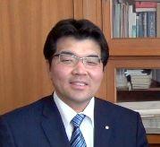 第592回 株式会社伊藤塗工部 伊藤龍平さん