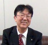 第597回 日本航空株式会社 藤田克己さん